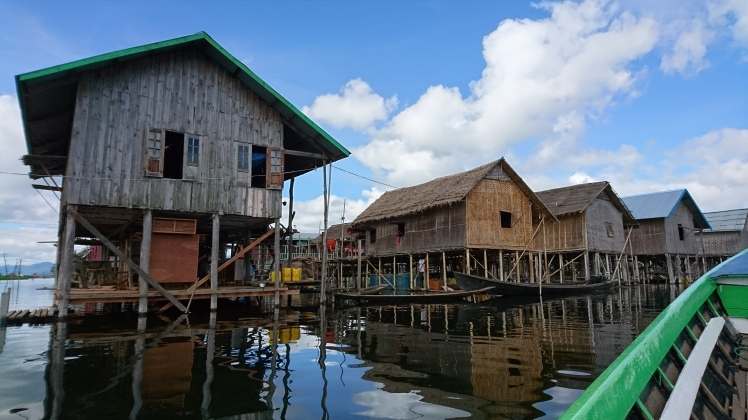 Inle 23-44-2