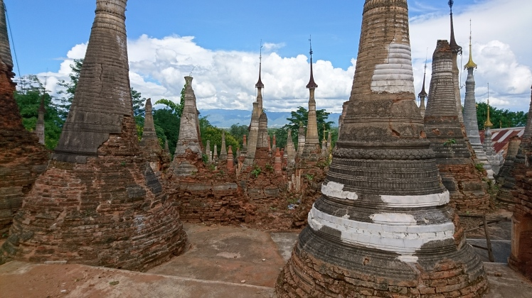 Inle 23-99