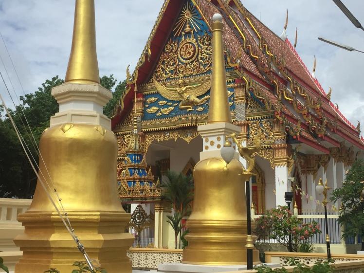 Phuket 26-02
