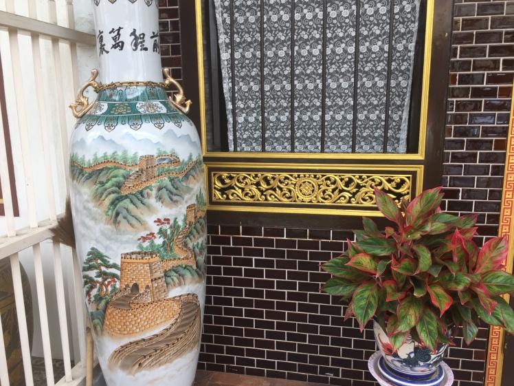 Phuket 26-07