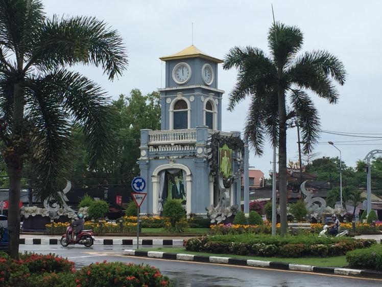 Phuket 26-33