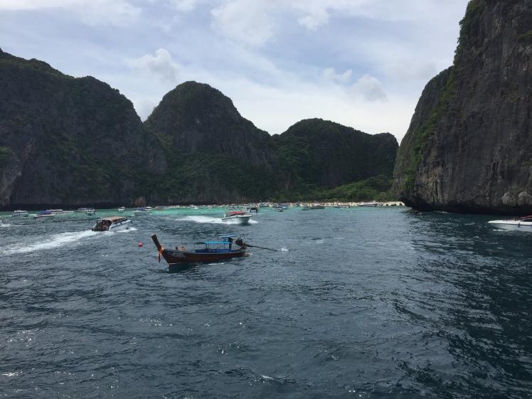 Phuket 30-17