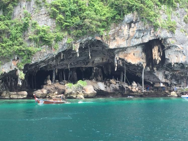Phuket 30-28