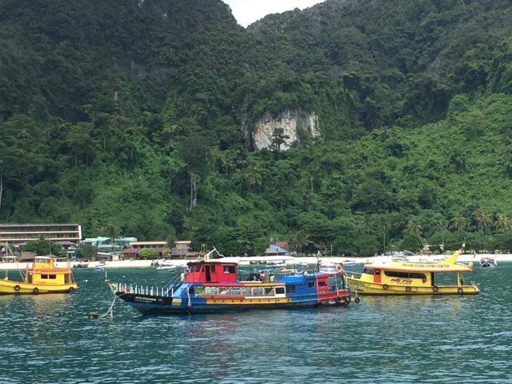 Phuket 30-30