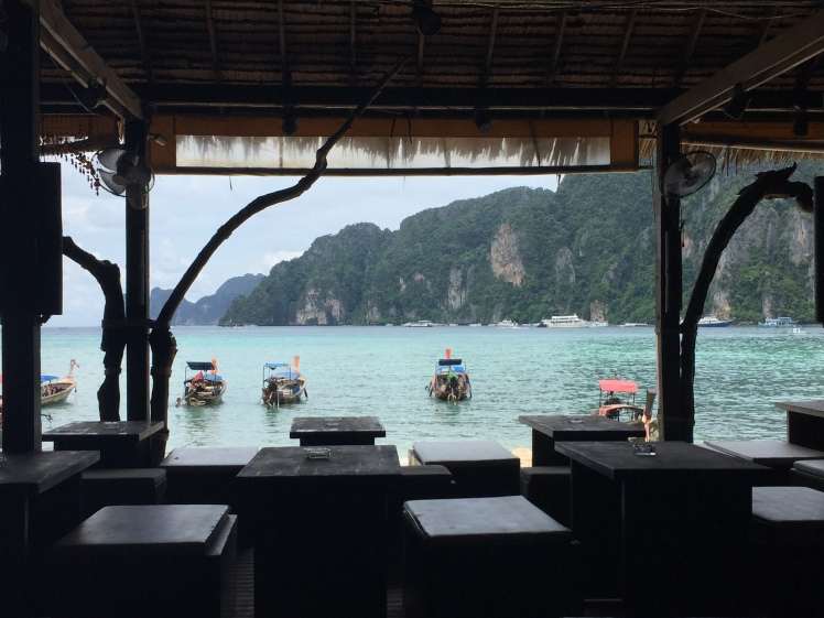 Phuket 30-32