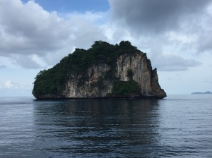 Phuket 30-4