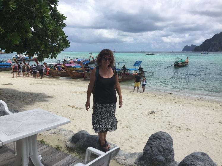 Phuket 30-41