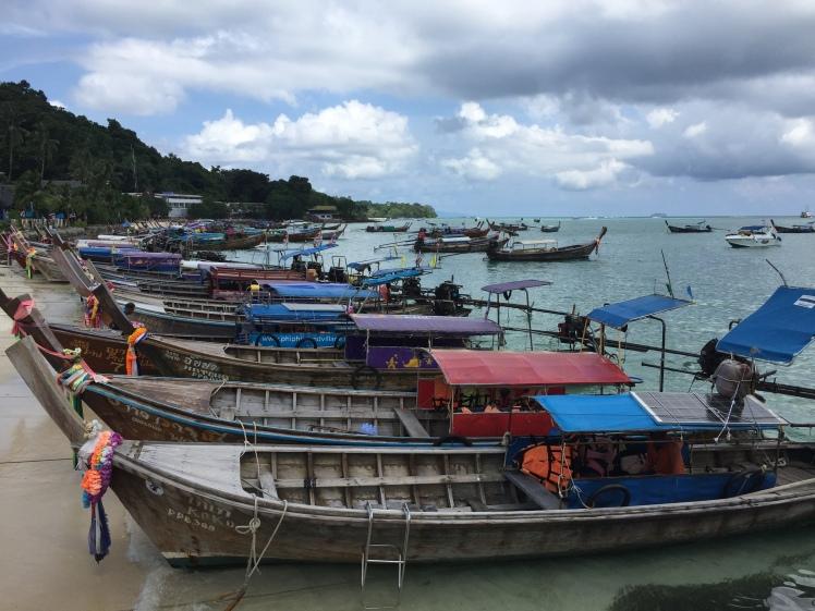 Phuket 30-43