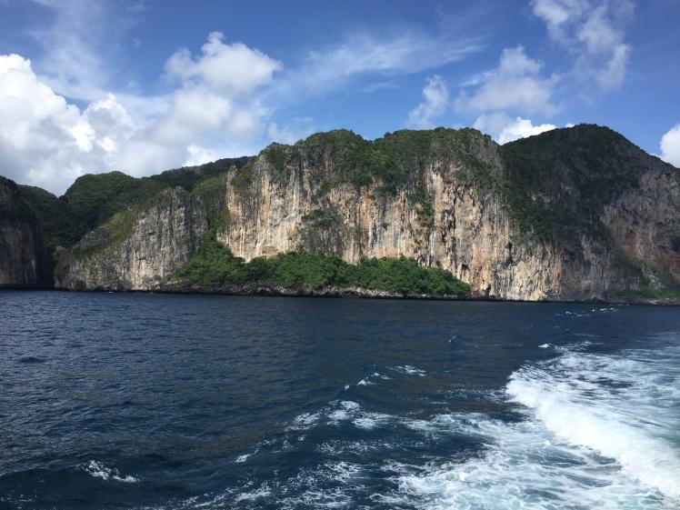 Phuket 30-49