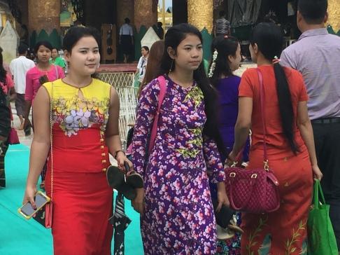 Yangoun 6-26