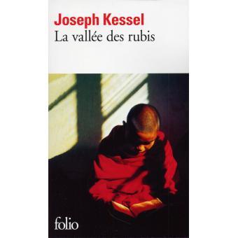 La-Vallee-des-rubis