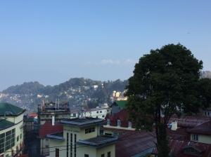Darjeeling 01fev-6