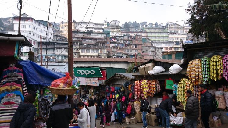 Darjeeling 30-27