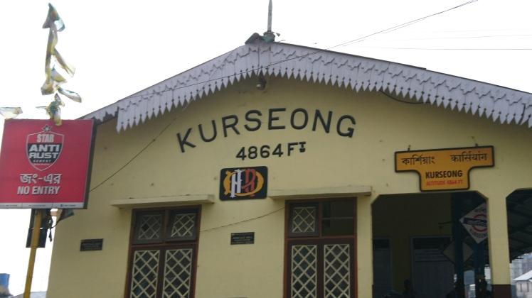 Darjeeling 30-7