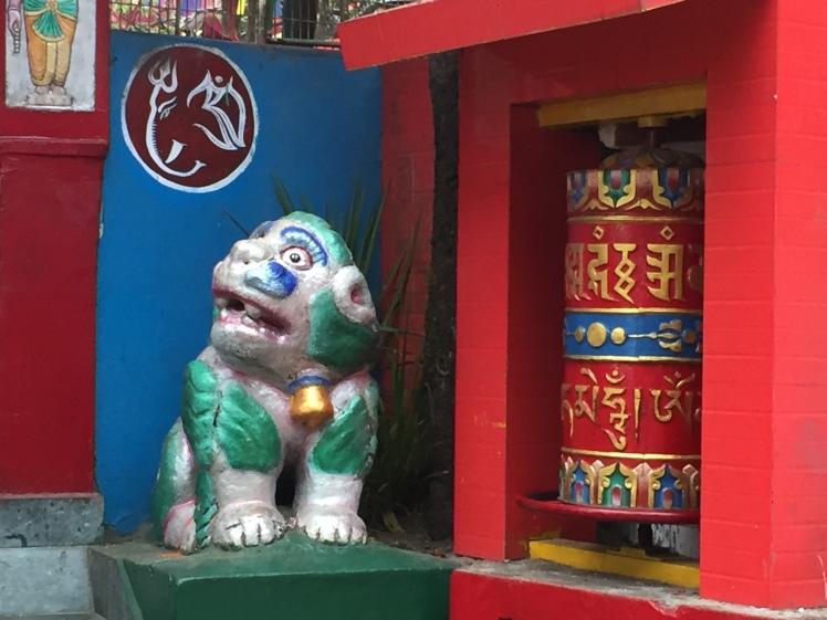 Darjeeling 31-48