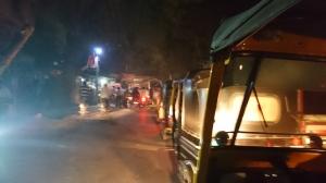 Varanasi 04 fev-18