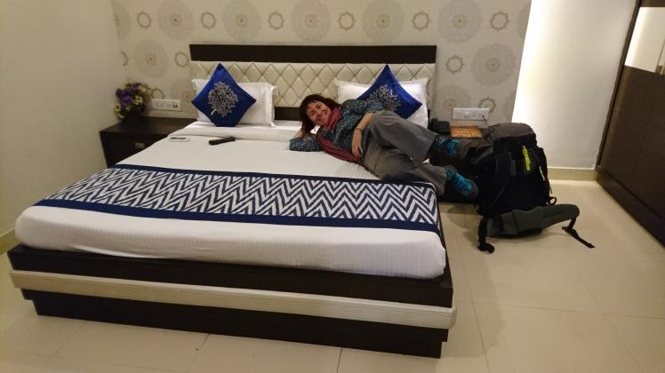 Varanasi 04 fev-23