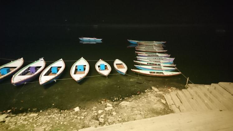 Varanasi 04 fev-35-3