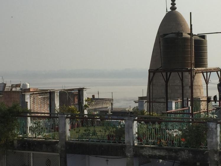 Varanasi 05 fev-05