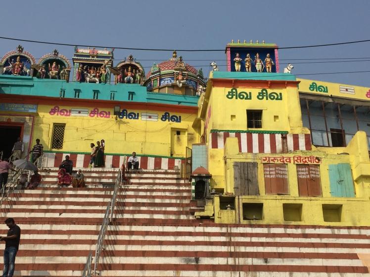 Varanasi 05 fev-40