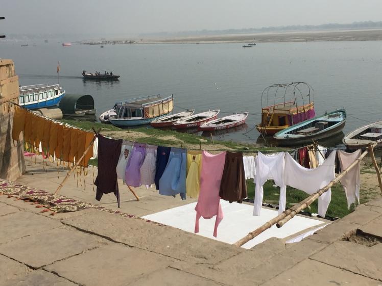 Varanasi 05 fev-46