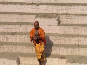 Varanasi 05 fev-70-2