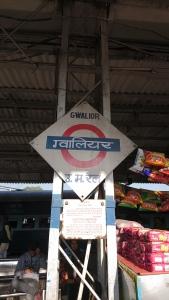 Agra 14 fev-01