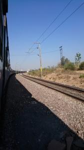 Agra 14 fev-06