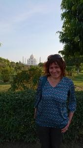 Agra 14 fev-47