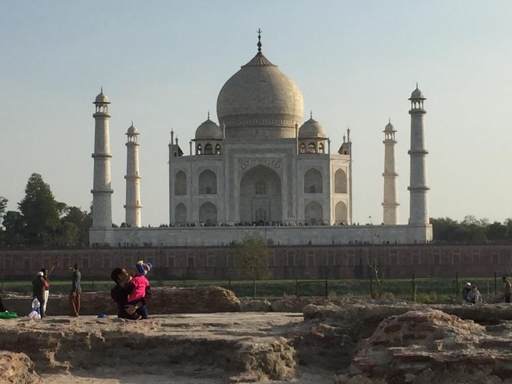 Agra 14 fev-50