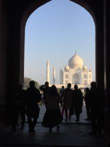 Agra 15 fev-05