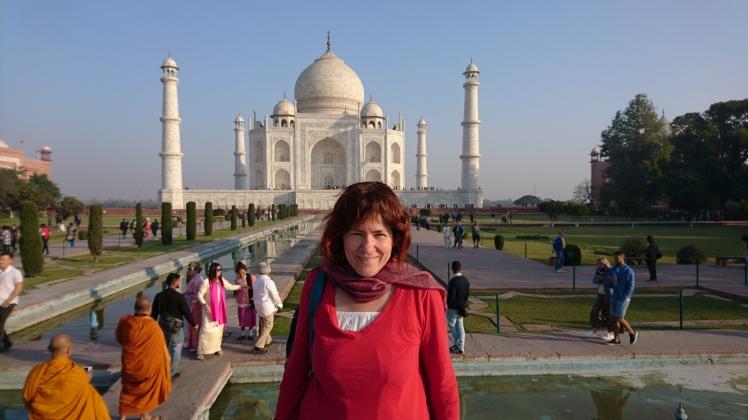 Agra 15 fev-17