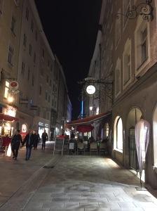 Salzburg 1-9