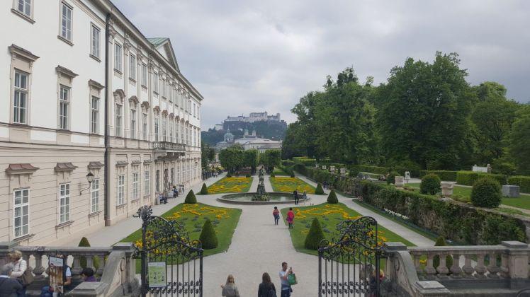 Salzburg 2-2-1