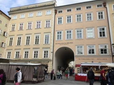 Salzburg 2-22