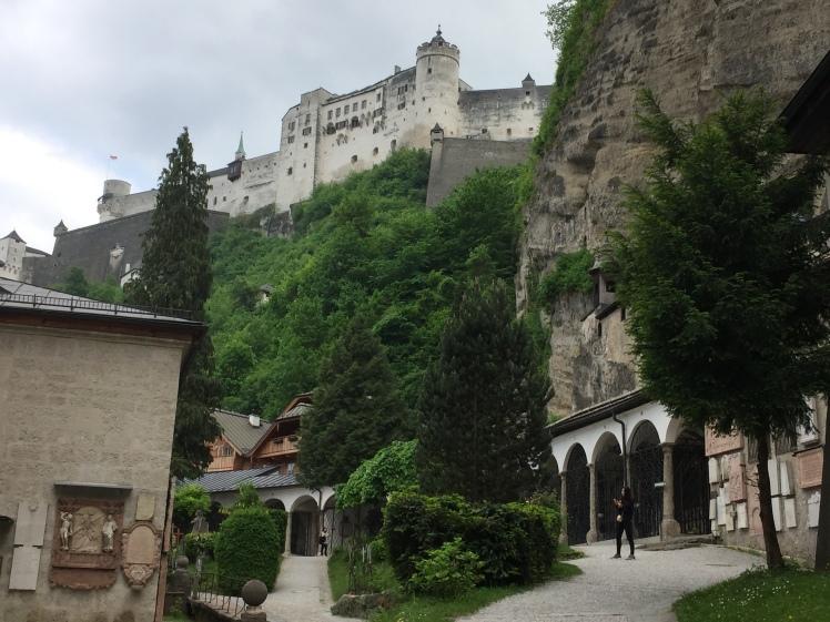 Salzburg 2-27