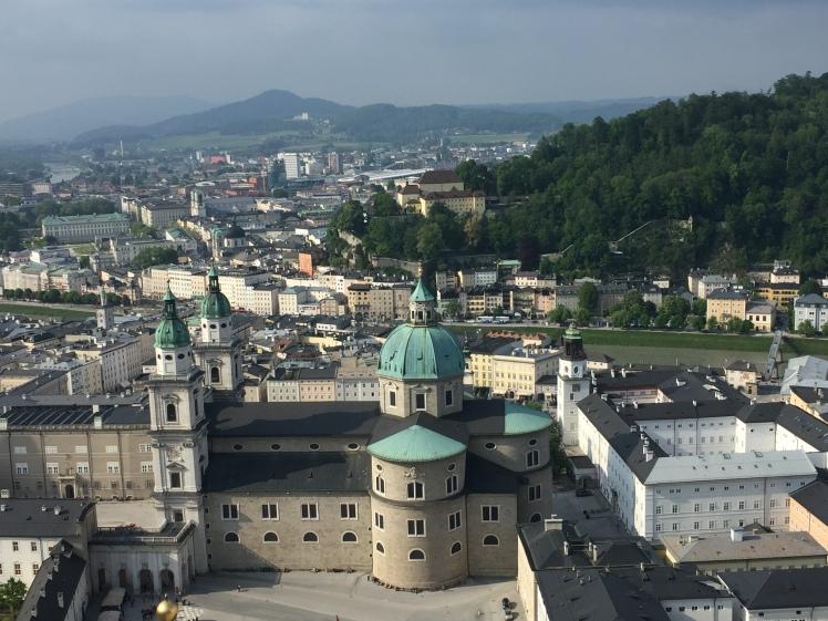 Salzburg 2-39