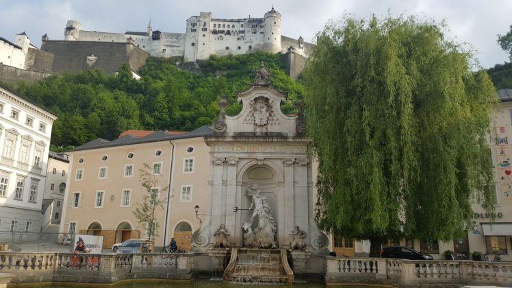 Salzburg 2-54-2