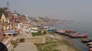 Varanasi 05 fev-45